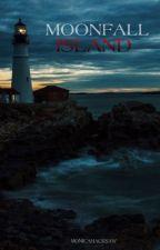 Hidden Island by Spotflux
