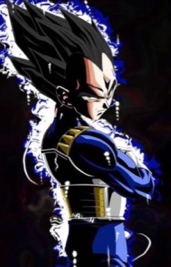 One of the last saiyans(Vegeta x reader) - Levi Ackerman