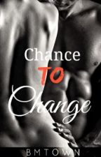 Chance to Change by BMTOWN
