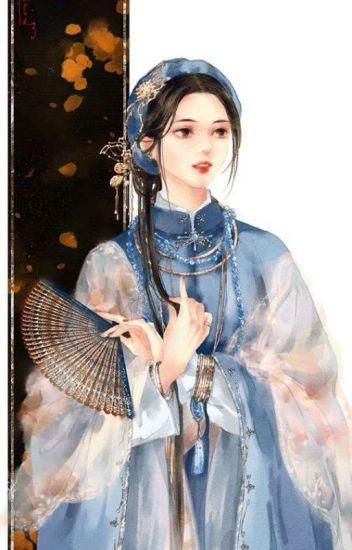Đọc Truyện Danh Ngôn - Ngạn Ngữ - TruyenFun.Com