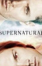 Supernatural: Part of the Family by saradylanmusic