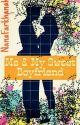 Me & My Sweet Boyfriend by NanaFarkhanah