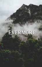 EVERMORE ↠ The 100 imagines  by klarkgriffin