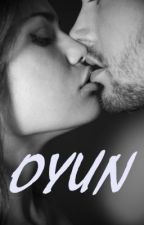 OYUN by MyDearBook