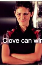 Clove can win by once_upon_a_timeer