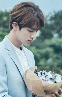Đọc truyện [ BTS ] [ Jin x You ] Muốn anh cưa đổ hay tự đổ đây, Bảo Bối?