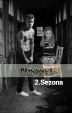 Prisoner (2.Sezona) by Samo_njegova_