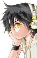 Brothers/Sisters Conflict (BroCon Fanfic) by kaoruniichan