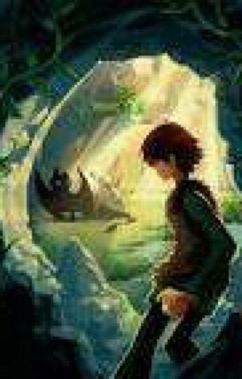 Scales of the Night - Michael Smith - Wattpad