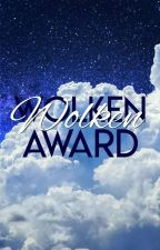 WolkenAward 2k18 by wolkenaward