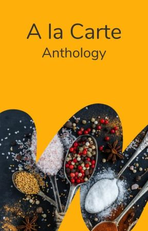A la Carte - Anthology by FoodKart