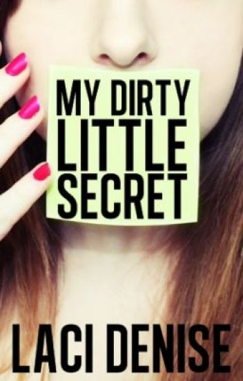 My Dirty Little Secret(A Hermione Love Story)
