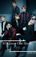 BTS Smut One shots[Pausiert] by matilda_007