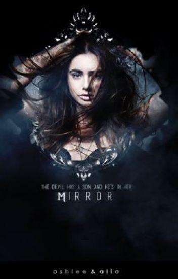 Mirror // h.s