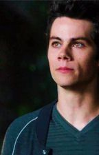 Stiles Mikaelson  by stiles_void_xx
