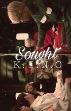 sought King 》 MYG'JJK by polverbae