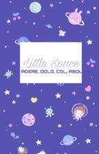 Little Space by LooliitaaLOLO