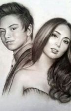 Parents  -KathNiel- by NicholeOpinga