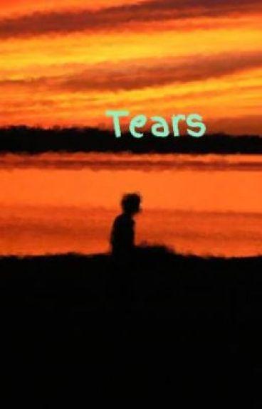 dreams rem essay