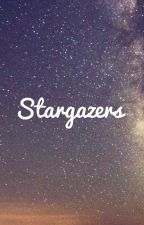 Stargazers  by AutumnPatterson12