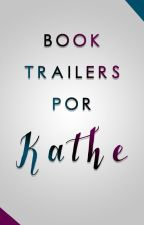 BOOKTRAILERS | Abierto by kathe_ym_