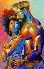 40 Of The Best Urban Love Stories! by hissentangel