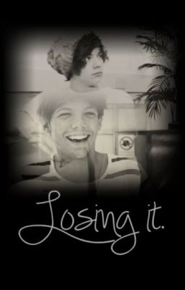 Losing It (Larry)