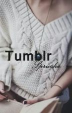 Tumblr Sprüche by arschleckentralala
