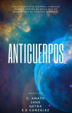 Anticuerpos by Lachicaenamorada17