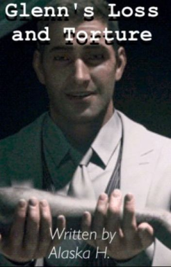 Resident Evil Glenns Loss And Torture Chrisredfield Wattpad