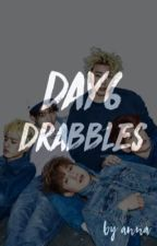 DAY6 DRABBLES by yugsth