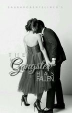 The Gangster Has Fallen by sagradobentecinco