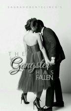 The Gangster Has Fallen by sagradobentecinco
