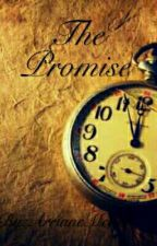 """""""The Promise"""" by Arriane_Medel"""