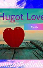 Hugot Love Quotesツ by northie_hilaga