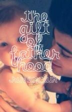 The Gift of Fatherhood by RuvenClur