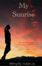 My Sunrise by muliani_ra