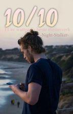 10/10 by -Night-Stalker-