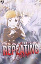 Repeating Love ~Len Kagamine X Reader~ by SilentDoll_KateVoice