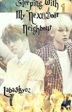 Sleeping with my next door neighbor (chanbaek mpreg)  by parkinmechan