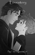 Lovestory by BeaumontsGirl