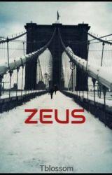 ZEUS by Tblossom