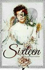 sixteen » h.s.  by stylesparadiise