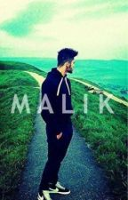 Mr.Fantastic(Zayn Malik) by BlackCatSuicide