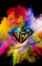 The Fangirl Awards by TheFangirlAwards