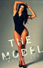 The Model (BWWM) by I_Will_Go_Home