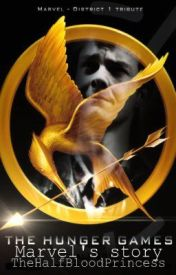 Watch the hunger games online free no download