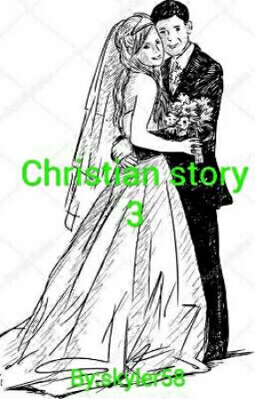 Christian Story 3 by skyler58
