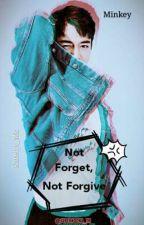 ~Not Forget, Not forgive~ [Minkey] by lovely_minkey