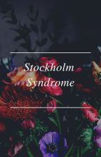 Stockholm Syndrome by mildblue